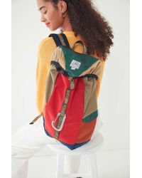 Epperson Mountaineering - Climb Backpack - Lyst