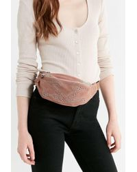 Urban Outfitters - Lily Belt Bag - Lyst
