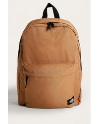 Dickies - Indianapolis Duck Backpack - Lyst