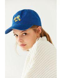 Urban Outfitters - Tweety Bird Baseball Hat - Lyst