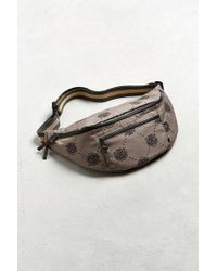 Urban Outfitters - Uo Crossbody 2.0 Sling Bag - Lyst