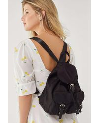 Urban Outfitters - Charlie Nylon Mini Backpack - Lyst
