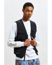 0461583abbf2f Urban Outfitters Urban Renewal Vintage Hunting Jacket in Brown for Men -  Lyst