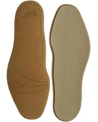 Red Wing - Heritage Leather Footbed - Lyst