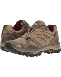 The North Face   Hedgehog Fastpack Gtx   Lyst