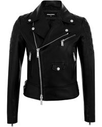 DSquared² - Kaban - Lyst