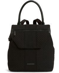 Vera Bradley - Change It Up Backpack - Lyst