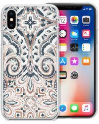 Vera Bradley - Flexi Case For Iphone X - Lyst