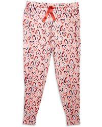 Vera Bradley - Lounge Pajama Pants - Lyst