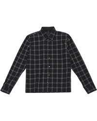 Marc Jacobs - Camicia - Lyst