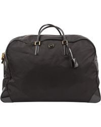 Anya Hindmarch - Pre-owned 48h Bag - Lyst