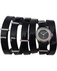Chanel - J12 Quartz Watch - Lyst