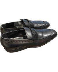 d8ca051e734e Lyst - Louis Vuitton Mens Black