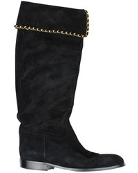 À découvrir   Chaussures Chanel femme à partir de 150 € 4ec676efea5