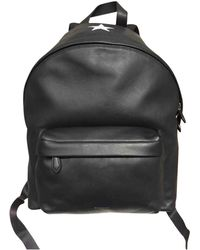 2276d2abb36 Givenchy 'obsedia' Backpack in Black for Men - Lyst