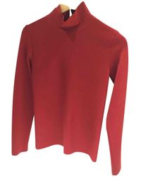 Céline - Pre-owned Knitwear - Lyst
