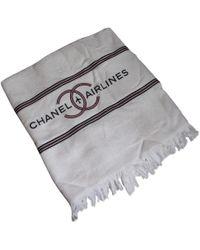 Chanel - Swimwear - Lyst