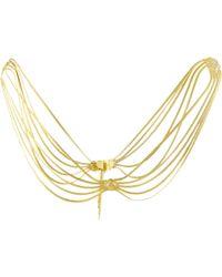 Dior - Belt - Lyst