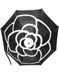Chanel - Pre-owned Umbrella - Lyst