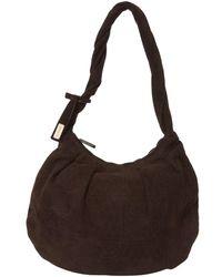 Jil Sander - Pre-owned Handbag - Lyst