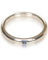 Tiffany & Co. - Pre-owned Ring - Lyst