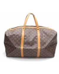 À découvrir   Sacs de voyage et valises Louis Vuitton femme à partir ... 0cb011c8d91