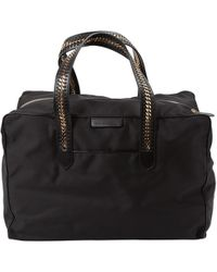Stella McCartney - Cloth 48h Bag - Lyst