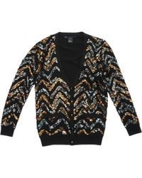 Marc By Marc Jacobs - Pre-owned Woollen Cardigan - Lyst