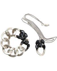 Isabel Marant - Jewellery Set - Lyst