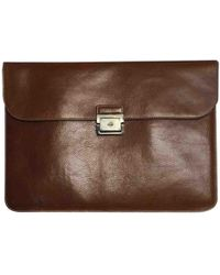 45582e0f320a Lyst - Women s Mulberry Briefcases and work bags