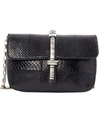 Isabel Marant - Pre-owned Clutch Bag - Lyst