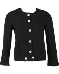 Marc By Marc Jacobs - Jacket - Lyst