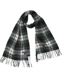 Polo Ralph Lauren - Cashmere Scarf & Pocket Square - Lyst