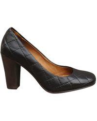 1067a393385a À découvrir   Chaussures à talons A.P.C. femme à partir de 68 €