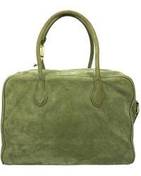 Balmain - Pre-owned Bag - Lyst