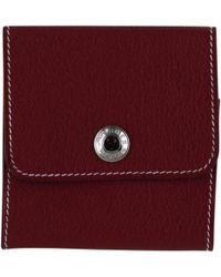 Hermès - Case - Lyst
