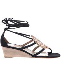 Hermès - Sandal - Lyst