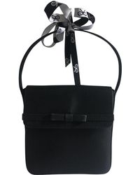 Anya Hindmarch - Leather Handbag - Lyst
