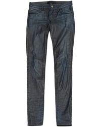 Barbara Bui - Slim Jeans - Lyst