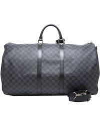 62f5933cad5 Lyst - Sacs Louis Vuitton homme à partir de 150 €