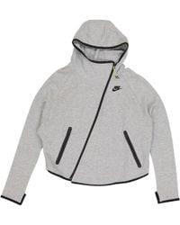 Nike - Pre-owned Jacket - Lyst