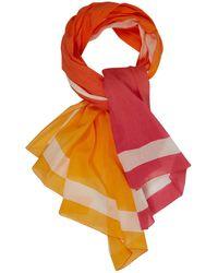 9197c483b1d Lyst - Écharpes Hermès femme à partir de 125 €