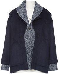 1870147dc09 Lyst - Vêtements Chanel homme à partir de 125 €