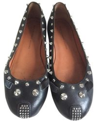 Marc By Marc Jacobs - Pre-owned Mouse Slippers - Lyst