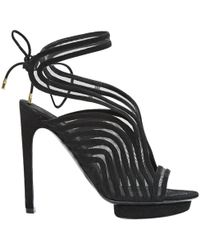 Tom Ford - Pre-owned Heels - Lyst