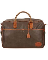 Mulberry - Brown Synthetic - Lyst