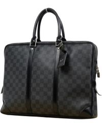 Louis Vuitton Other Cloth