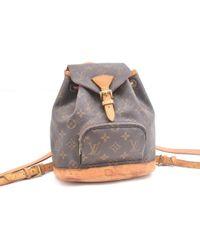 c80984a213 Sacs à dos Louis Vuitton femme à partir de 269 € - Lyst