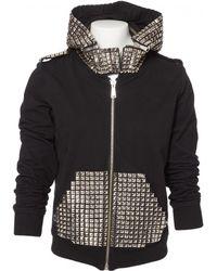 Philipp Plein - Pre-owned Knitwear - Lyst