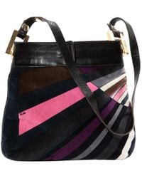 Emilio Pucci Pre-owned - Handbag zUbl0epypw